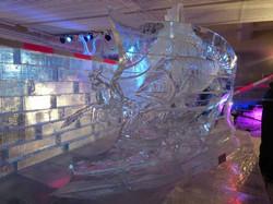 Ледовый конкурс в Китае (18)