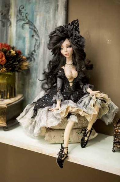 Фотовыставка кукол (9).jpg