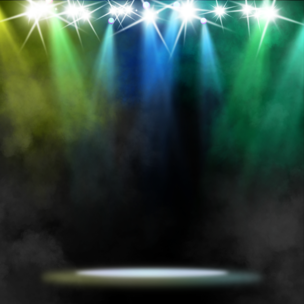 —Pngtree—color lighting theater stage smoke_1295728.png