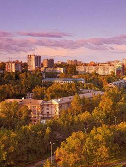 Хабаровск (27)