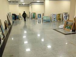 Выставка в Чанчжоу (9)