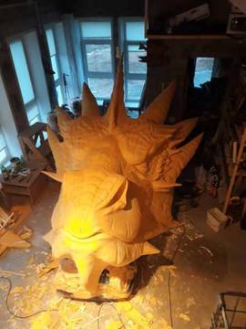 Голова Дракона (1).jpg