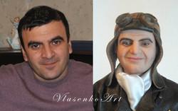 Портретное сходство (11)