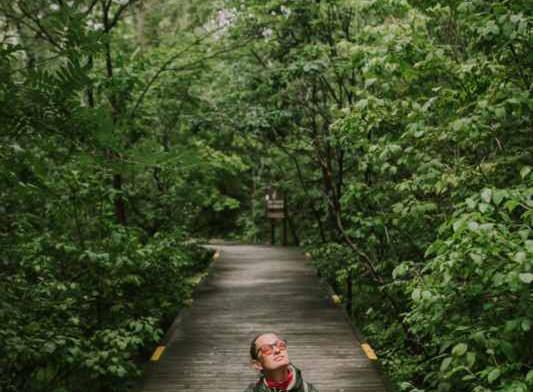 Экскурсия в парке (39).jpg