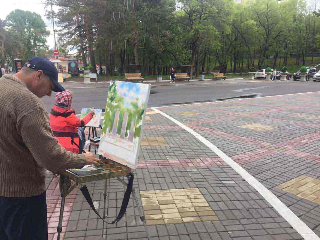 Пленер-и-выставка-Дальневосточный-гектар-(3)