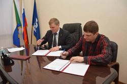 Подписание соглашения (2)