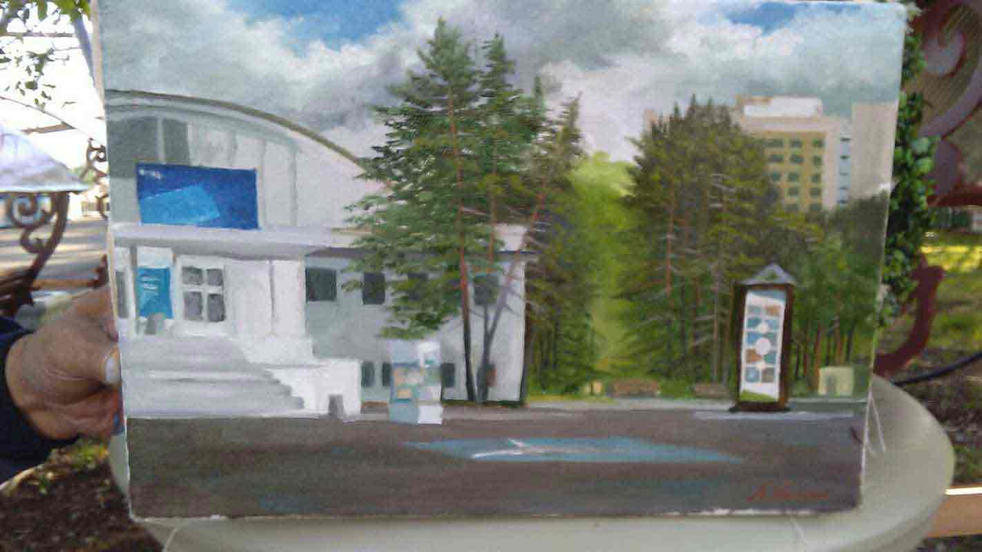 Пленер-и-выставка-Дальневосточный-гектар-(15)