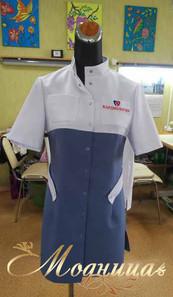 Мед. одежда (3).jpg