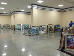 Выставка в Чанчжоу (18)