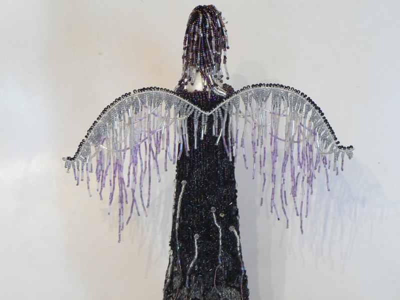 Ангел Ночного Дождя 2. (7)