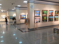 Выставка в Чанчжоу (20)