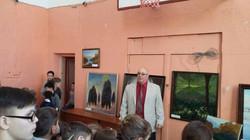 Выставка а гарнизоне (5)