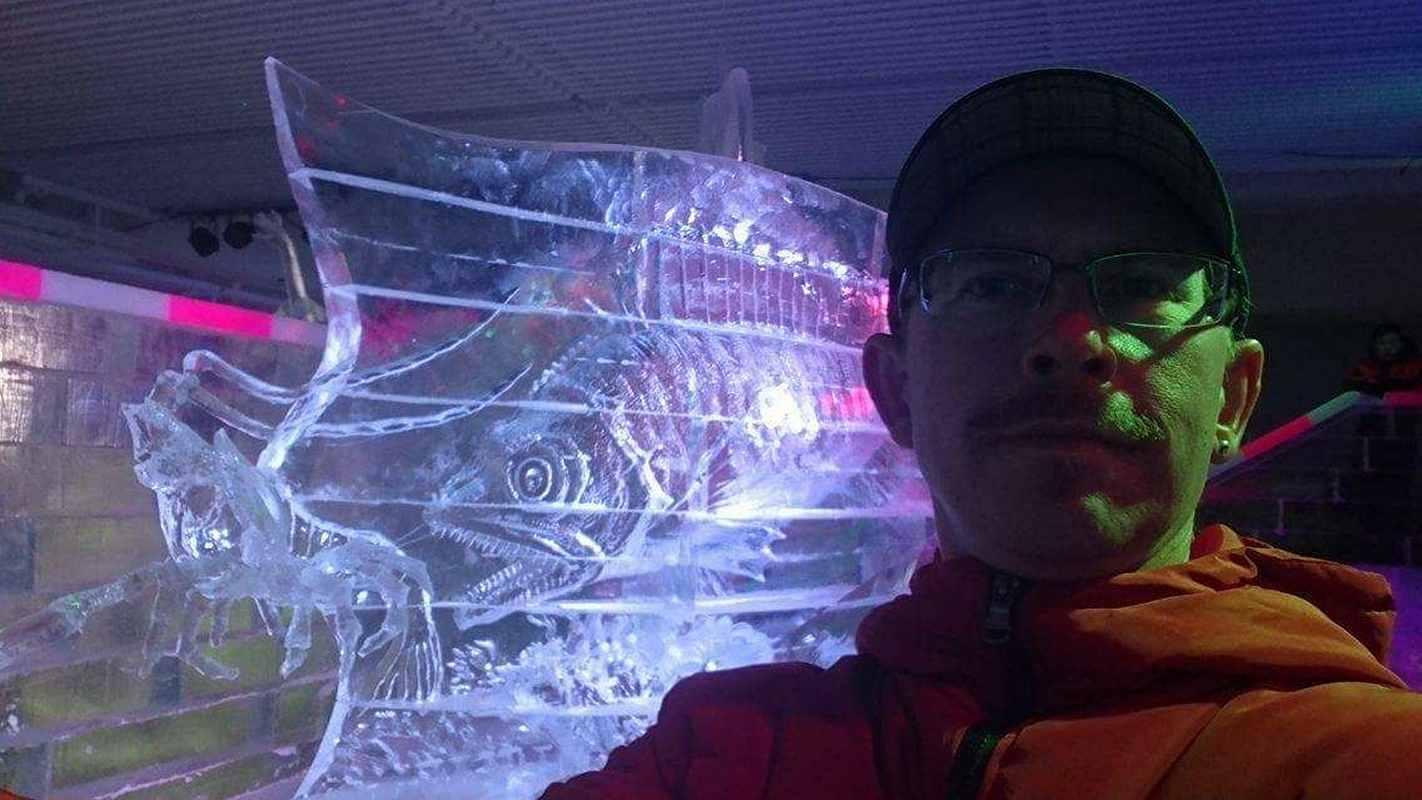 Ледовый конкурс в Китае (6)