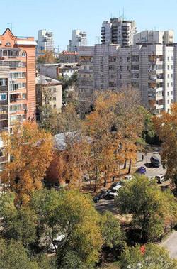 Хабаровск (12)