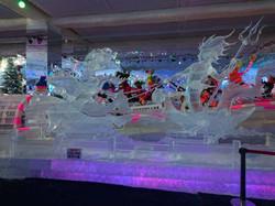 Ледовый конкурс в Китае (12)