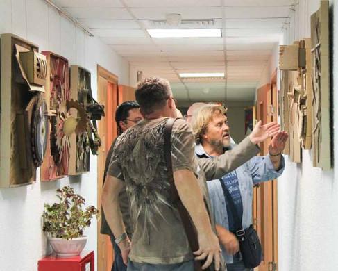 Открытие выставки (18).jpg
