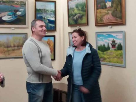 Выставка Савченко Леонида (13).jpg