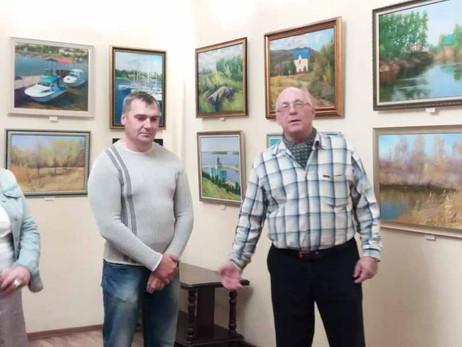 Выставка Савченко Леонида (17).jpg