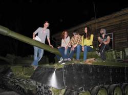 Ночь в музее (58)