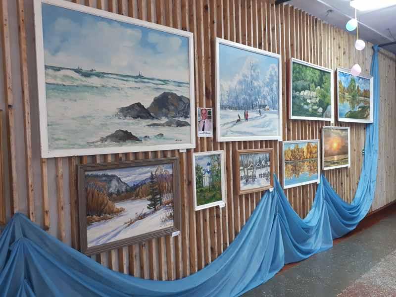 Работы участников выставки (8).jpg