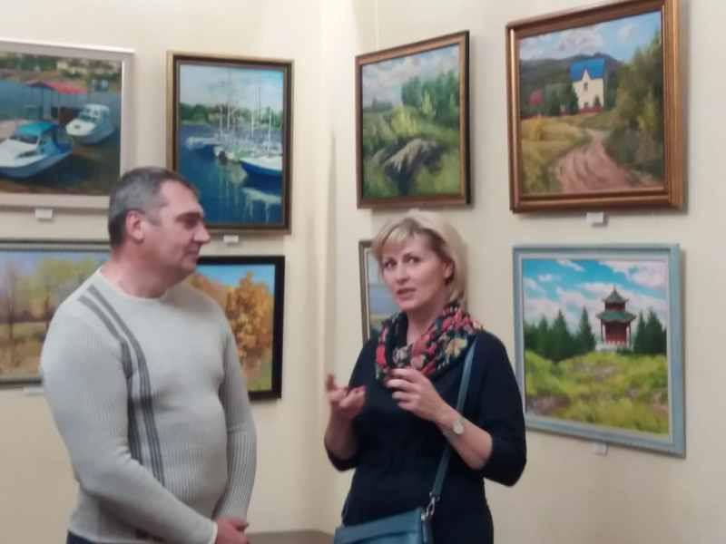 Выставка Савченко Леонида (16).jpg