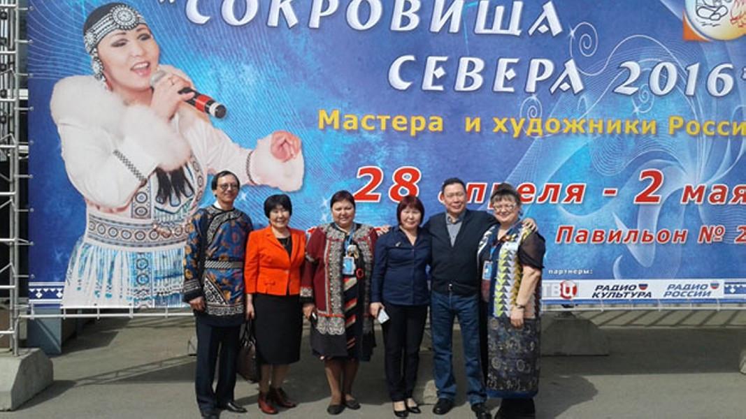 Фото из рабочих поездок