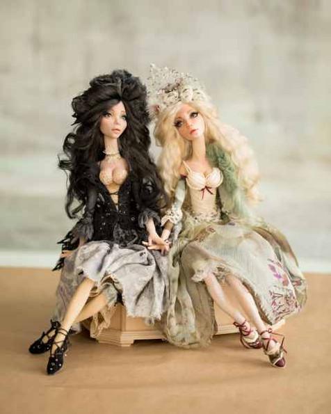 Фотовыставка кукол (11).jpg