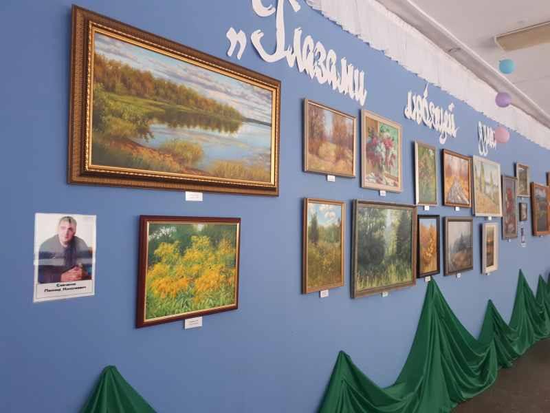Работы участников выставки (1).jpg