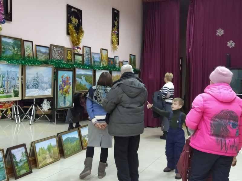 Выставка в военном санатории (3).jpg