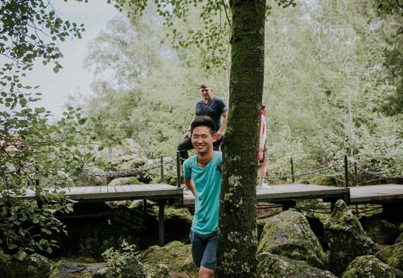 Экскурсия в парке (42).jpg