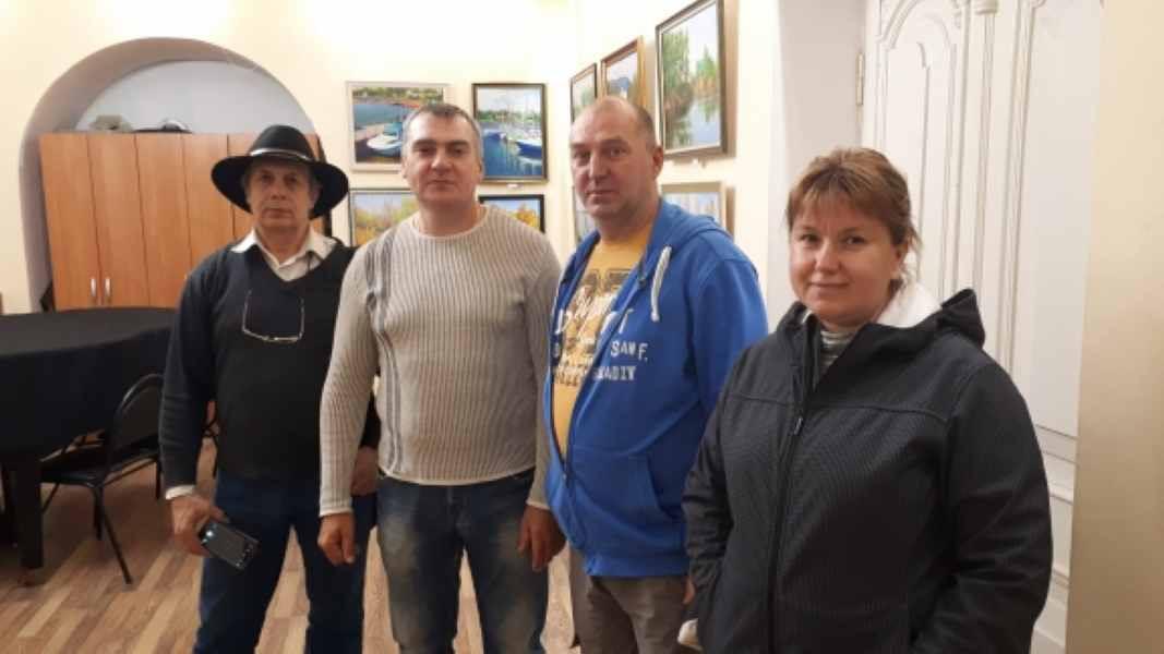 Выставка Савченко Леонида (10).jpg