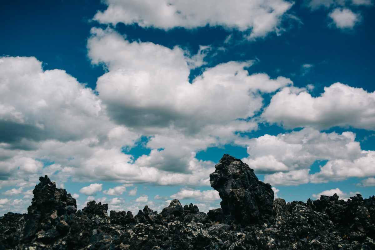 На вулкане (28).jpg