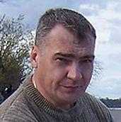 Савченко Л.