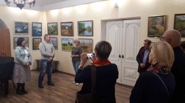Выставка Савченко Леонида (5).jpg