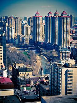 Китай (4)