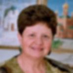 Купить картину в Хабаровске