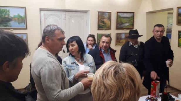 Выставка Савченко Леонида (9).jpg