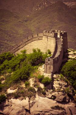 Китай (2)