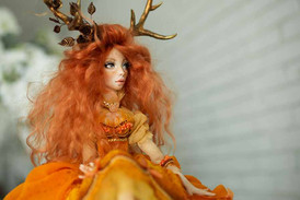 Куклы с выставки (2).jpg