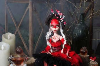 Куклы с выставки (3).jpg