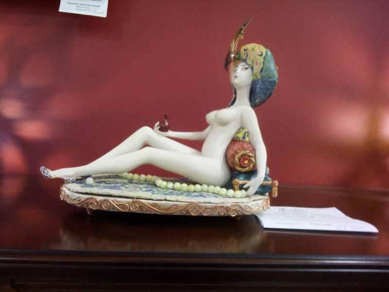 ЗЕМФИРА Керамика (1)