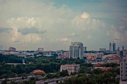 Хабаровск (45)