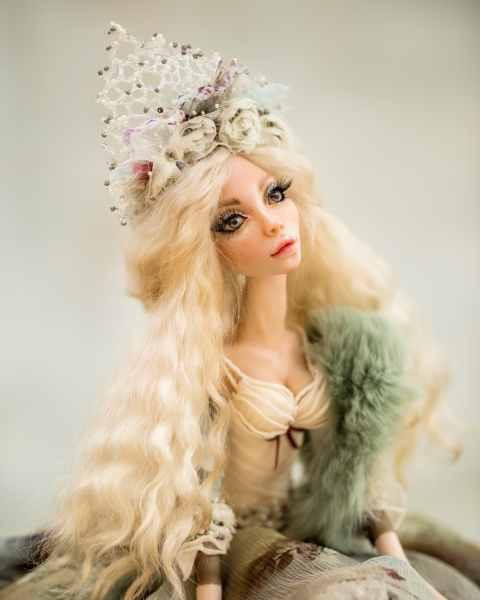 Фотовыставка кукол (6).jpg