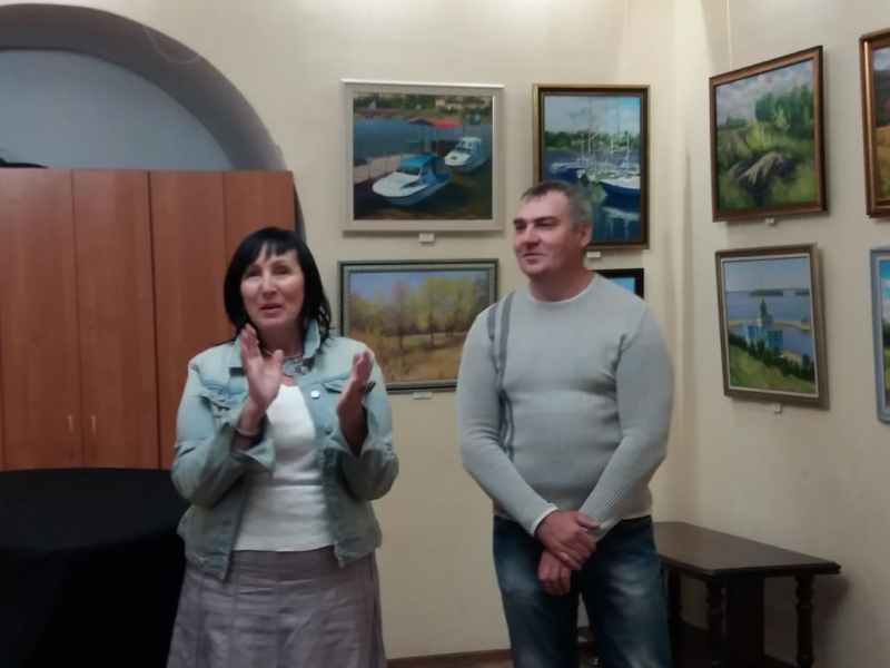 Выставка Савченко Леонида (12).jpg