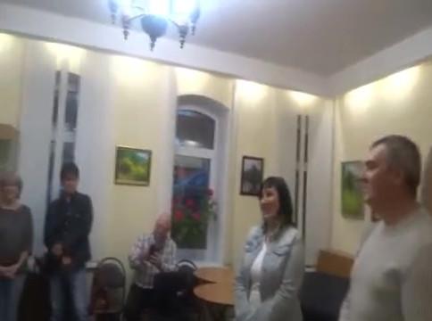 Выставка Савченко Леонида (1) (convert-v