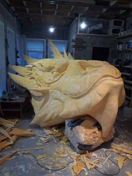 Голова Дракона (2).jpg