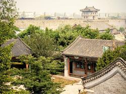 Китай (54)