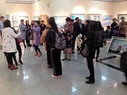 Выставка в Чанчжоу (36)