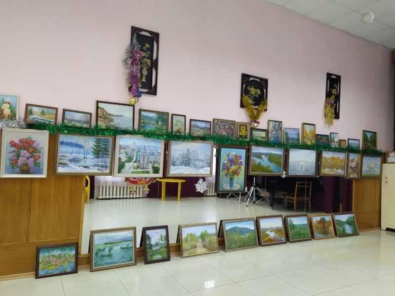 Выставка в военном санатории (5).jpg