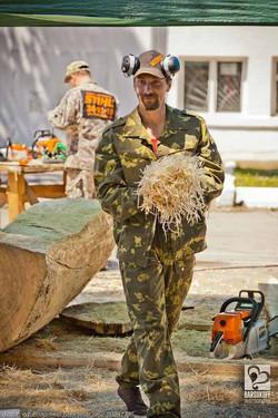 Фестиваль деревянной скульптуры (8)